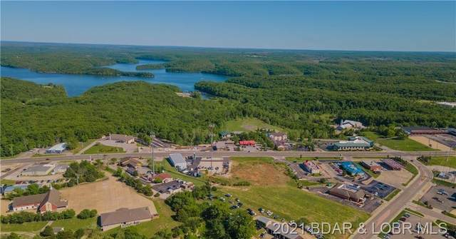 Tract A-2 Osage Beach Parkway W, Osage Beach, MO 65065 (MLS #3539396) :: Coldwell Banker Lake Country