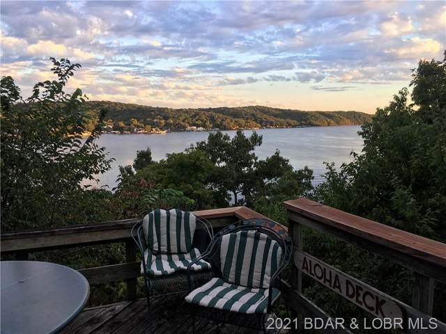 1340 Triple Cove Lane, Climax Springs, MO 65324 (MLS #3539417) :: Coldwell Banker Lake Country