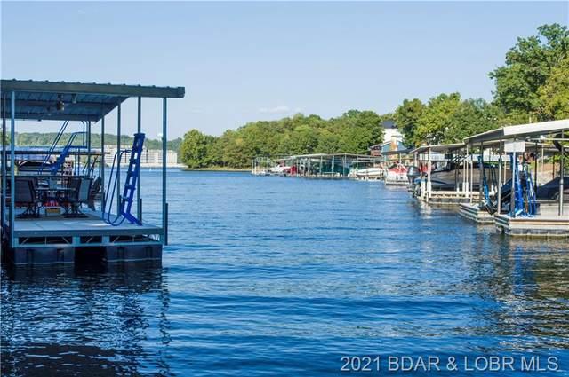 68 Big Bear Circle, Lake Ozark, MO 65049 (MLS #3539482) :: Coldwell Banker Lake Country