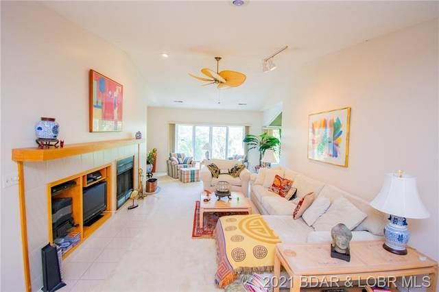 28 Center Court Drive #742, Lake Ozark, MO 65049 (MLS #3539494) :: Columbia Real Estate