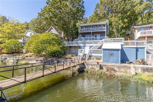 106 Tara Racetrack Cove, Linn Creek, MO 65052 (MLS #3539580) :: Century 21 Prestige