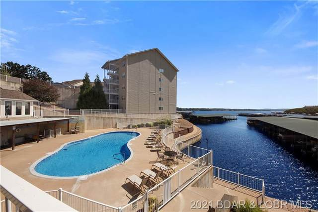 18134 Millstone Cove Road #211, Gravois Mills, MO 65037 (MLS #3539582) :: Coldwell Banker Lake Country