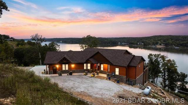 31039 Forthview Road, Edwards, MO 65326 (MLS #3539645) :: Coldwell Banker Lake Country