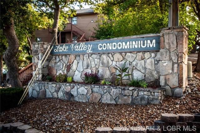 99 Rock Dove Lane 2B, Camdenton, MO 65020 (MLS #3539666) :: Coldwell Banker Lake Country