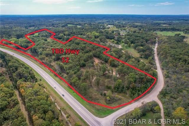 TBD Hwy 52, Eldon, MO 65026 (#3539972) :: Matt Smith Real Estate Group