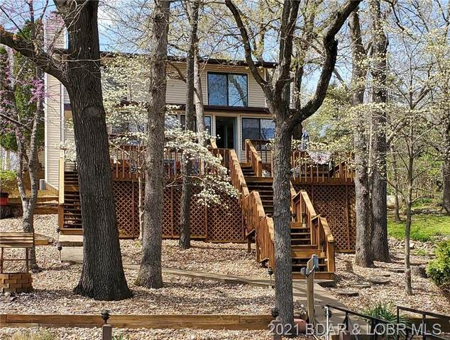 12 Dew Drop Lane, Linn Creek, MO 65052 (#3539984) :: Matt Smith Real Estate Group