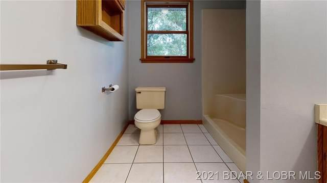 681 Duckhead Road, Lake Ozark, MO 65049 (MLS #3540089) :: Coldwell Banker Lake Country