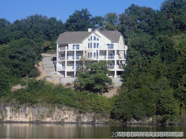 358 Summit Ridge Drive, Camdenton, MO 65020 (MLS #3118338) :: Coldwell Banker Lake Country