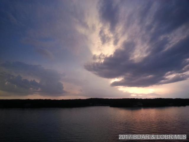 4481 Hamrock #234, Osage Beach, MO 65065 (MLS #3123148) :: Coldwell Banker Lake Country