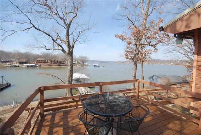 71 Nolands Point Drive, Sunrise Beach, MO 65079 (MLS #3126871) :: Coldwell Banker Lake Country