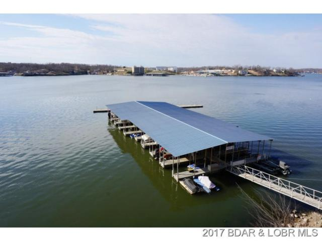 4897 Bridgepointe Drive #210, Osage Beach, MO 65065 (MLS #3127113) :: Coldwell Banker Lake Country