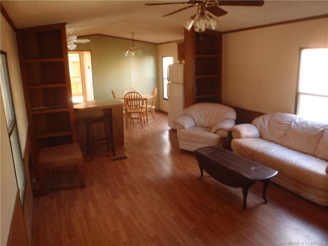 866 Osage Highlands Loop, Camdenton, MO 65020 (MLS #3500083) :: Coldwell Banker Lake Country