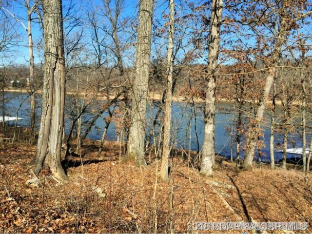 tbd Eagle Bay Drive, Gravois Mills, MO 65037 (MLS #3500388) :: Coldwell Banker Lake Country