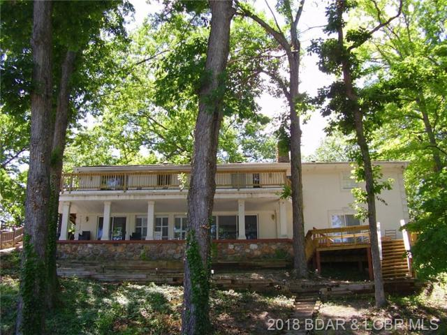 32623 Oak Hill Road, Gravois Mills, MO 65037 (MLS #3502134) :: Coldwell Banker Lake Country