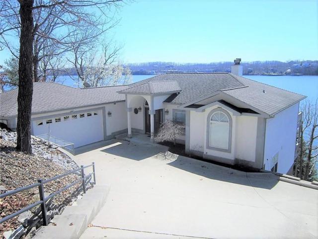 59 Rosco Road, Lake Ozark, MO 65049 (MLS #3502290) :: Coldwell Banker Lake Country