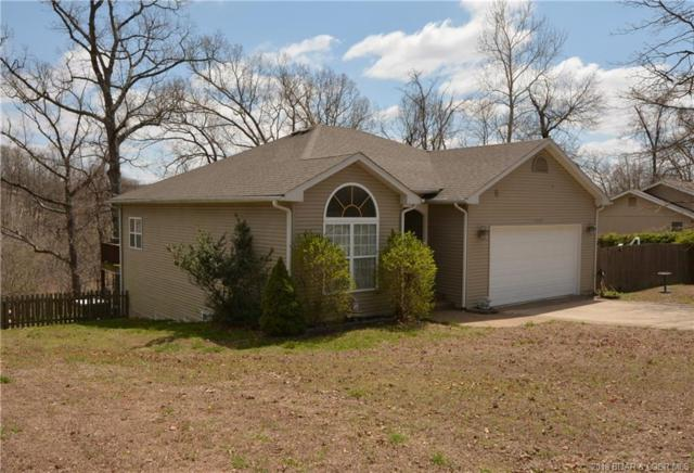 6352 Pelican Drive, Osage Beach, MO 65065 (MLS #3503745) :: Coldwell Banker Lake Country