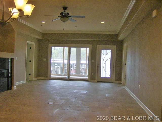 5320 Mystic Bay Drive 700B, Osage Beach, MO 65065 (#3504053) :: Matt Smith Real Estate Group