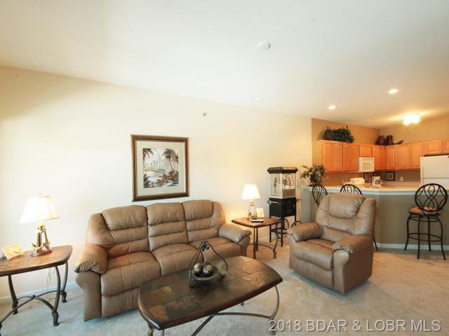 369 Bristol Bay 4A, Lake Ozark, MO 65049 (MLS #3504124) :: Coldwell Banker Lake Country