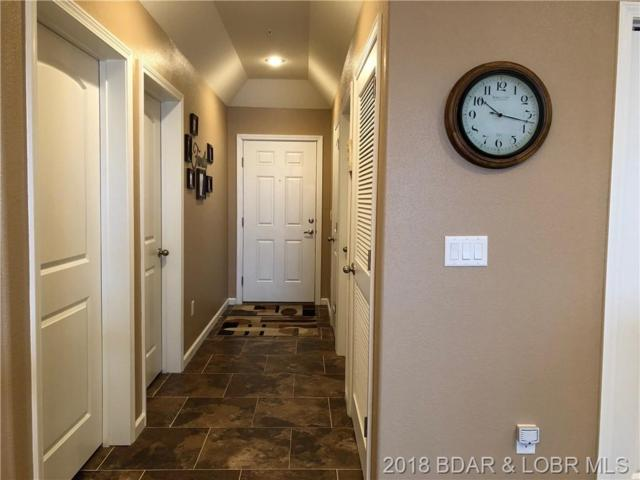 18136 Millstone Cove Road S #112, Gravois Mills, MO 65037 (MLS #3504260) :: Coldwell Banker Lake Country