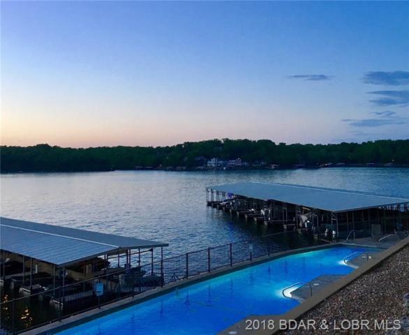 918 Tuscany Drive S 4K, Camdenton, MO 65020 (MLS #3504312) :: Coldwell Banker Lake Country