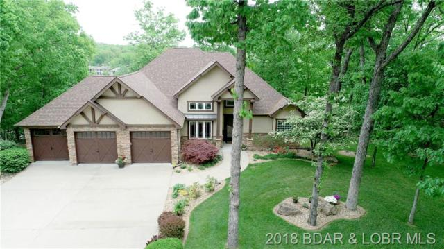 474 Ferncrest Lane, Villages, MO 65079 (MLS #3504389) :: Coldwell Banker Lake Country