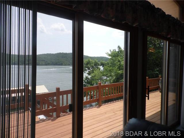 1107 Rustic Valley Drive, Roach, MO 65076 (MLS #3505034) :: Coldwell Banker Lake Country