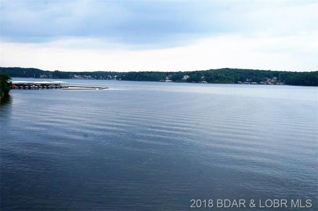 214 Emerald Bay Drive 2A, Lake Ozark, MO 65049 (MLS #3505534) :: Coldwell Banker Lake Country