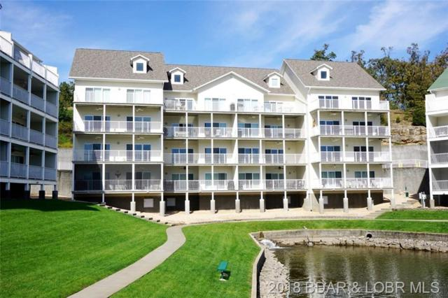 4800 Eagleview Drive #423, Osage Beach, MO 65065 (MLS #3505762) :: Coldwell Banker Lake Country