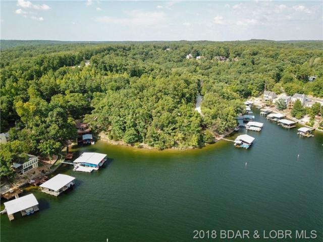 Lots 23-27 Glenna Drive, Rocky Mount, MO 65072 (MLS #3506770) :: Coldwell Banker Lake Country
