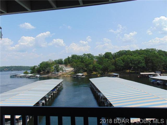 1442 Nichols Road 304-B, Osage Beach, MO 65065 (MLS #3506783) :: Coldwell Banker Lake Country