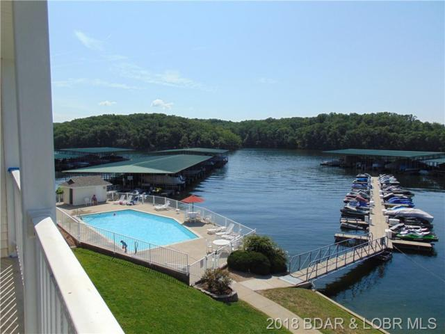 4800 Eagleview Drive #228, Osage Beach, MO 65065 (MLS #3507067) :: Coldwell Banker Lake Country