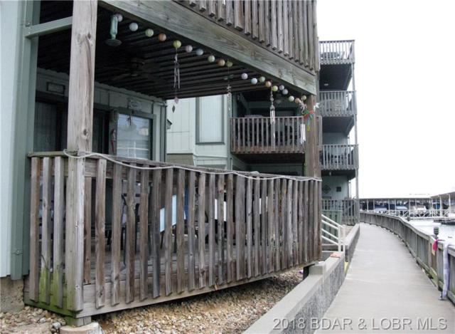150 Sws Drive Unit 123-1A 123-1A, Four Seasons, MO 65049 (MLS #3507597) :: Coldwell Banker Lake Country