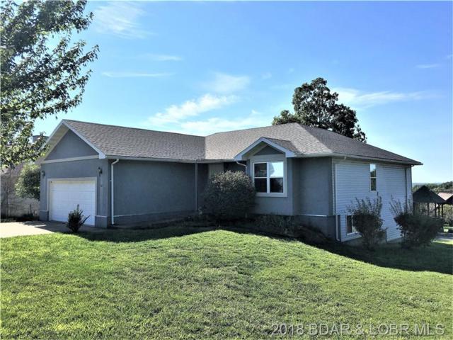 363 Fontana Lane, Linn Creek, MO 65052 (MLS #3507757) :: Coldwell Banker Lake Country