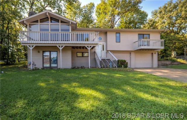126 Bridgeview Road, Camdenton, MO 65020 (MLS #3508160) :: Coldwell Banker Lake Country
