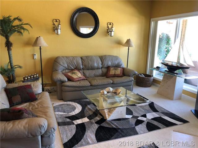 309 Bristol Bay Drive 4B, Lake Ozark, MO 65049 (MLS #3508167) :: Coldwell Banker Lake Country