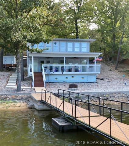 1150 Cable Point Drive, Climax Springs, MO 65324 (MLS #3508219) :: Coldwell Banker Lake Country