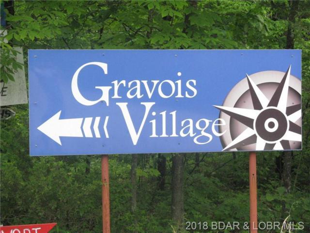 28624 Gravois Village Ln #1201, Rocky Mount, MO 65072 (MLS #3508294) :: Coldwell Banker Lake Country