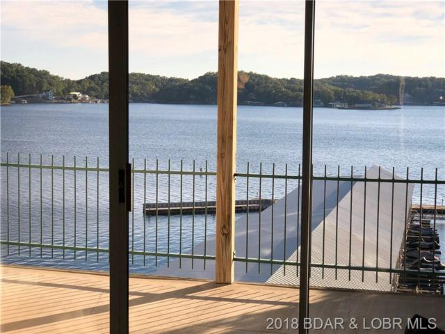 W 306 Harbour Towne W306, Lake Ozark, MO 65049 (MLS #3508435) :: Coldwell Banker Lake Country