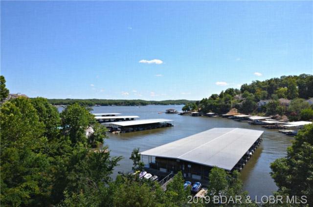 116 Regatta Bay Circle 2A, Lake Ozark, MO 65049 (MLS #3509288) :: Coldwell Banker Lake Country
