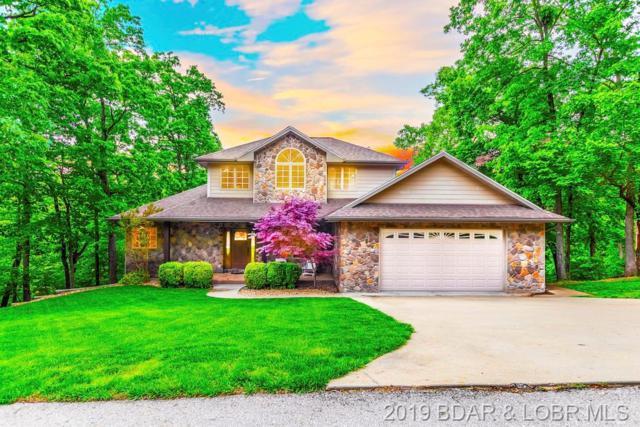 457 Foxhead Shores Drive, Linn Creek, MO 65052 (MLS #3510852) :: Coldwell Banker Lake Country