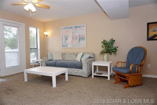 5079 Aqua Drive 2A, Osage Beach, MO 65065 (MLS #3510947) :: Coldwell Banker Lake Country