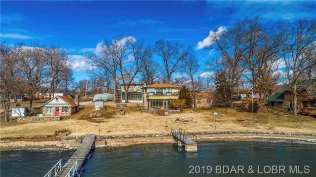290 Long Acres Drive, Sunrise Beach, MO 65079 (MLS #3511006) :: Coldwell Banker Lake Country