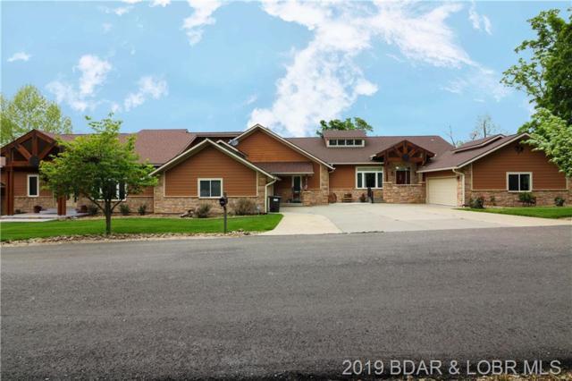 3830 Big Island Drive, Roach, MO 65787 (MLS #3512518) :: Coldwell Banker Lake Country
