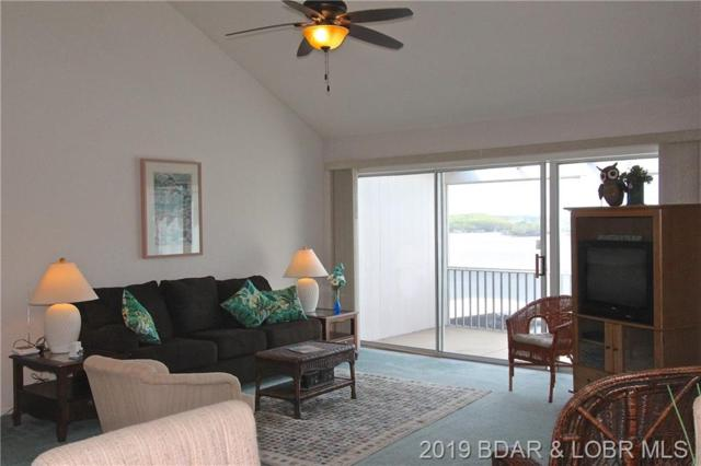 214 Regatta Bay Circle 4B, Lake Ozark, MO 65049 (MLS #3512675) :: Coldwell Banker Lake Country