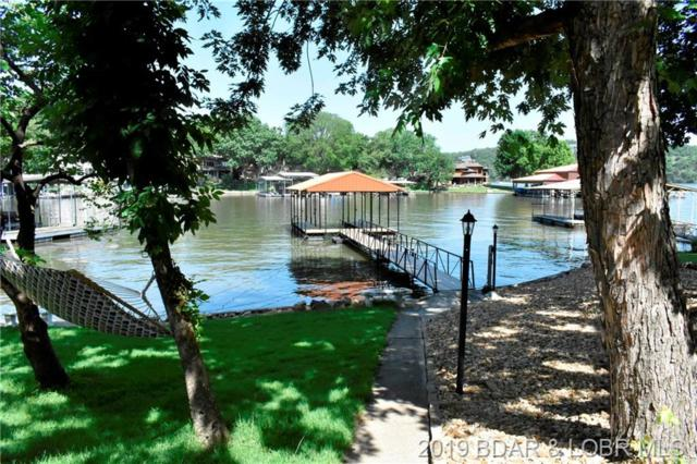 6492 Waterview Road, Osage Beach, MO 65065 (MLS #3512713) :: Coldwell Banker Lake Country
