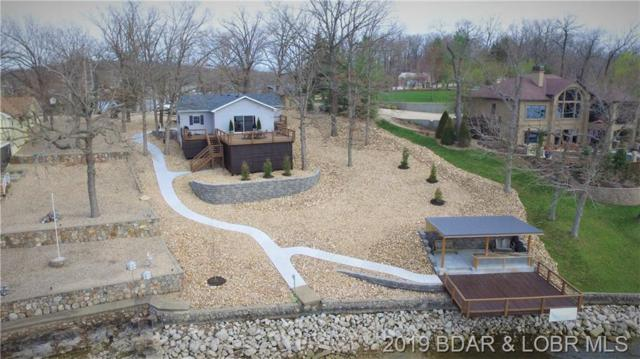 2119 Spring Cove Road, Sunrise Beach, MO 65079 (MLS #3512741) :: Coldwell Banker Lake Country