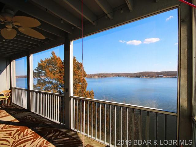 356 Regatta Bay Circle 3B, Lake Ozark, MO 65049 (MLS #3512898) :: Coldwell Banker Lake Country