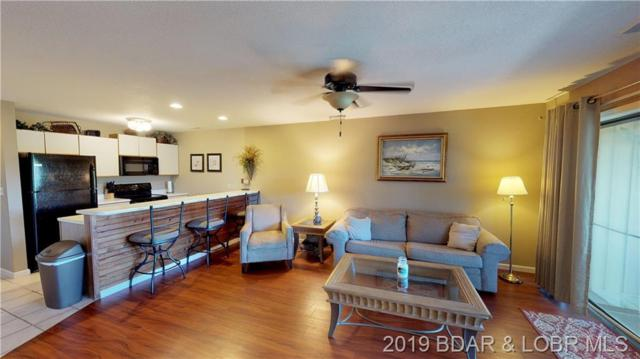 713 Indian Pointe #713, Osage Beach, MO 65065 (MLS #3514748) :: Coldwell Banker Lake Country