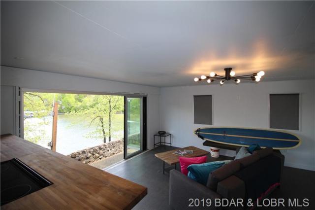 349 Camden Pass, Sunrise Beach, MO 65079 (MLS #3514785) :: Coldwell Banker Lake Country
