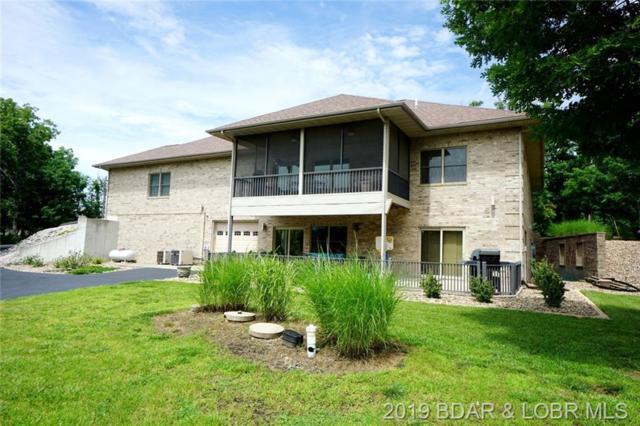 29 Goldenrod Road, Lake Ozark, MO 65049 (MLS #3516539) :: Coldwell Banker Lake Country